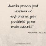 blog motywacyjny